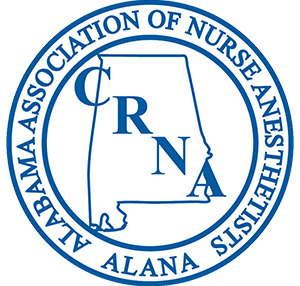 Alabama Association of Nurse Anesthetists